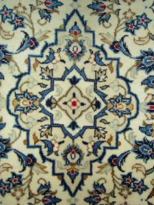 CLOSE UP - Ardakan runner
