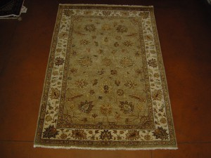 SOLD - Kravet - Eastern Collection (5' x 7' Estate $1900)